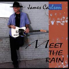 Meet the Rain