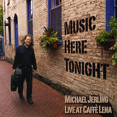 Music Here Tonight