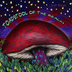 Toadstool of the Realm