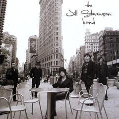 The Jill Stevenson Band