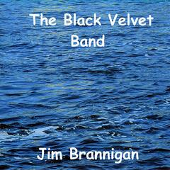 The Black Velvet Band