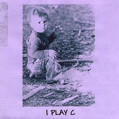 I Play C