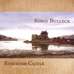 Rosewood Castle