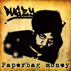 Paper Bag Money