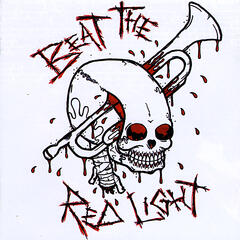 Beat The Red Light