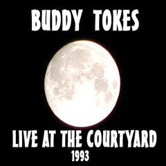 Live At The Courtyard
