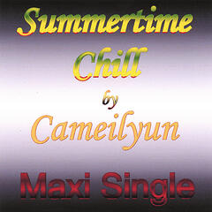 Summertime Chill Maxi Single
