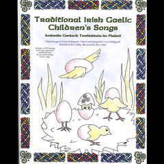 Traditional Irish Gaelic Children's Songs