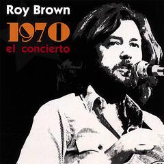 1970 El Concierto