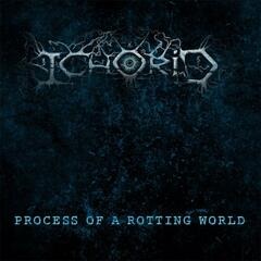 Process of a Rotting World