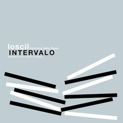 Intervalo (feat. Kelly Wyse)