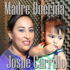 Madre Querida - Single