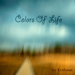Colors of Life - Single