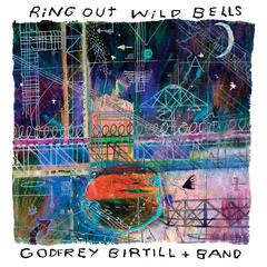 Ring Out Wild Bells