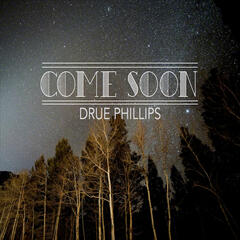 Come Soon - Single