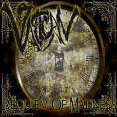 Requiem of Madness