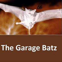 The Garage Batz
