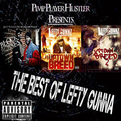The Best of Lefty Gunna