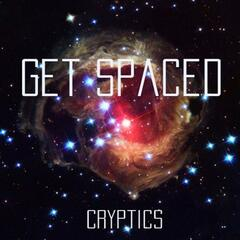 Get Spaced - Single