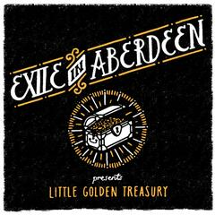 Little Golden Treasury