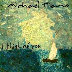 I Think of You... - Single