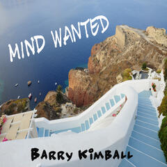 Mind Wanted - Single