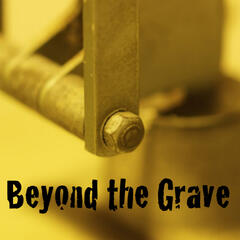 Beyond the Grave - Single