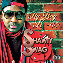 Shawty Swag - Single