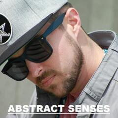Abstract Senses - EP