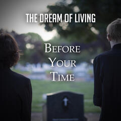 Before Your Time - Single