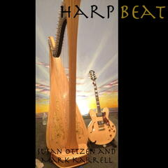 Harp Beat (feat. Mark Karrell)