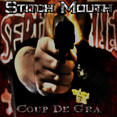 Coup de Gra - Single