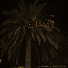 Shams (feat. Steffi Hellenkamp)
