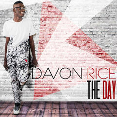 The Day - Single