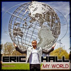 My World - Single