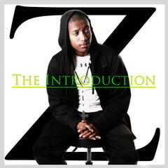 The Introduction (feat. Recon, K. Mill & Shomari) - Single