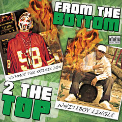 From the Bottom 2 the Top (Deluxe Edition)