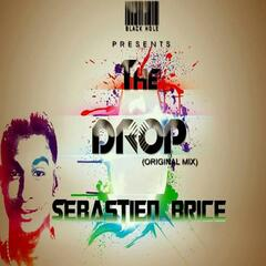 The Drop (Original Mix) - Single