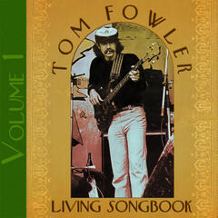 Living Songbook, Vol. 1