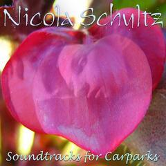 Soundtracks for Carparks