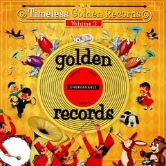 Timeless Golden Records, Vol. 3