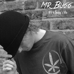 It's a Bugg's Life