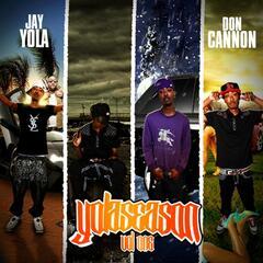 Yolaseason
