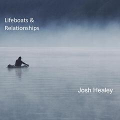 Lifeboats & Relationships