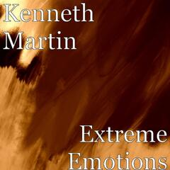 Extreme Emotions
