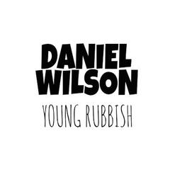 Young Rubbish