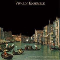 Vivaldi: The Four Seasons, Cello Concerto & String Concerto -  Pachelbel: Canon - Albinoni: Adagio i