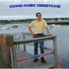Cunha Music Creation