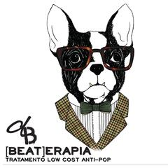 [Beat]erapia