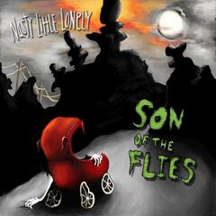 Son of the Flies